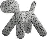 Magis Puppy Dalmatian, S