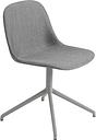 Muuto Fiber side chair, Remix 133 - grey
