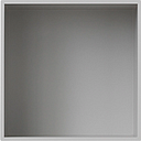 Muuto Mini Stacked 2.0, medium, light grey