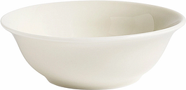 HAY Rainbow bowl, small, sand