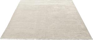 &Tradition The Moor rug AP7, 200 x 300 cm, beige dew