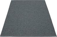 Pappelina Svea rug, 140 x 220 cm, granit