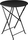 Fermob Bistro table 60 cm
