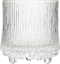 Iittala Ultima Thule on-the-rocks glass 28 cl, set of 2