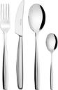 Hackman Carelia cutlery set 24 parts