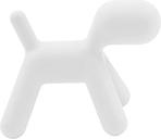 Magis Puppy, L, white