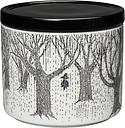 Arabia Moomin jar, 0,7 L, True to Its Origins