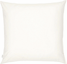 Marimekko Cushion insert 50 x 50 cm