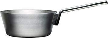 Iittala Tools sauteuse without lid 1,0 l