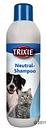 Champú Trixie Neutral para perros y gatos - 1 litro