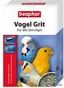Grit para pájaros Vogelgrit - 250 g