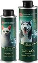 Aceite de salmón HUNTER para mascotas - 250 ml