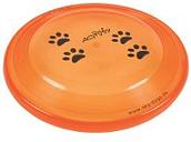 Trixie Dog Activity Disc frisbee para perros - 1 unidad