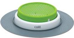 Catit Senses 2.0 germinador para hierba gatera - 1 maceta