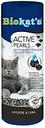 Desodorante para arena Biokat's Active Pearls sin olor - 700 g
