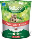 Nullodor arena absorbente de sílice para gatos - 3 l - ( 1,5 kg )