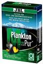 Comida JBL Plancton Puro para peces S2 (8 x 2 g)