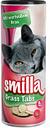 Smilla comprimidos de hierba para gatos - 425 g