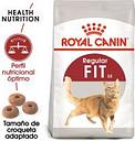 Royal Canin Regular Fit 32 - 4 kg