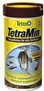 TetraMin alimento en copos - 10 l