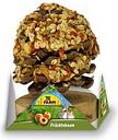 Árbol de frutas Mr. Woodfield - 1 unidad