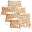 Catit Senses 2.0 kit para hierba gatera - kit para 3 cultivos