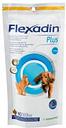 Flexadin Plus Mini condroprotector para perros y gatos - 90 comprimidos