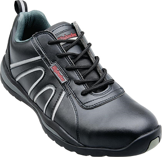 Slipbuster Safety Trainer 43 Size: 43