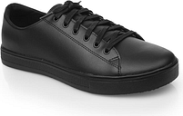 Baskets Old School Shoes for Crews homme 41 - 41