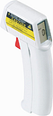 Comark Infrared Thermometer