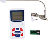 Hygiplas Oven Digital Cooking Thermometer