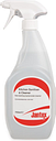 Jantex Kitchen Cleaner and Sanitiser Ready To Use 750ml (Single Pack)