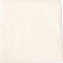 Fiesta Cocktail Napkin White 250mm (Pack of 250)