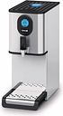 Lincat Automatic Water Boiler EB3FX Machine Only