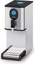 Lincat Automatic Water Boiler EB4FX Machine Only