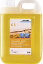 Winterhalter C6 Kitchen Cleaner and Degreaser Super Concentrate 2Ltr (2 Pack)