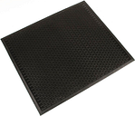 COBA Kitchen Mat 850 x 3000mm