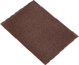 Griddle Cleaning Screens (Pack of 20)