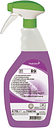 Room Care R9 Bathroom Cleaner Ready To Use 750ml (6 Pack)