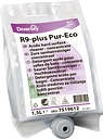 Room Care R9-plus Pur-Eco Bathroom Cleaner Concentrate 1.5Ltr (2 Pack)
