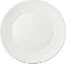 Dudson Flair Plates 254mm (Pack of 24)