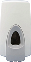 Rubbermaid Manual Foam Hand Soap Dispenser 800ml White