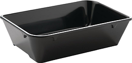 APS Black Counter System 220 x 145 x 60mm