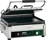 Waring Single Contact Grill