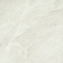 Werzalit Pre-drilled Square Table Top Carrara 600mm