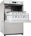 Classeq G400 Glasswasher with Install