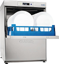 Classeq Dishwasher D500 Duo WS 30A with Install
