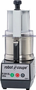 Robot Coupe Food Processor R201XL Ultra