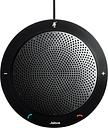 Jabra� SPEAK 410 Microsoft�-Ready USB Speakerphone