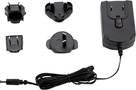 Jabra - Power adapter (DC jack) - for SPEAK 810, 810 MS, 810 UC